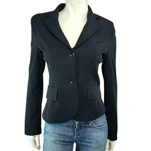 Rinascimiento Blazer Jacket